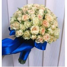 Букет невесты № 155
