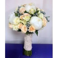 Букет невесты № 216