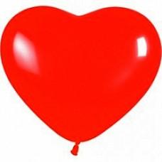 шарик-сердце